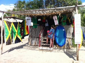 Come check us out next time you're in Treasure Beach